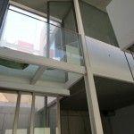 Casa en venta en Paiporta 183.000.-