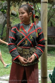 Traditional Filipino Dresses Philippines filipinaroses.com forum