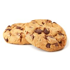 Cookies sans allergènes - 6 parts - no allergens  ces cookies casher sont livrés chez vous en seulement 24 heures ! Que du bonheur ! #casherfood #cookies #livraisonrapide #nourrituresaine #cacher #foodies #pastrycasher #jewishfood #kosherrecipes #koshercooking
