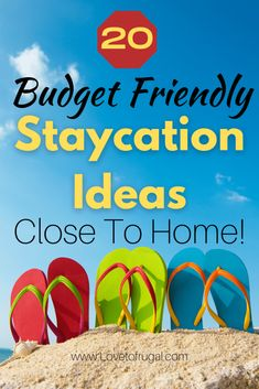 Ways To Save Money, How To Make Money, Get Out Of Debt, Stay At Home Mom, Frugal Meals, Staycation, Frugal Living, Personal Finance, Saving Money