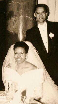 Michelle Obama (FLOTUS)