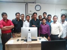 Last day with practical seo batch 35