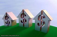 6 Hard Truths for Investors looking for property bargains http://sherlockloans.com.au/property-investment-bargain/
