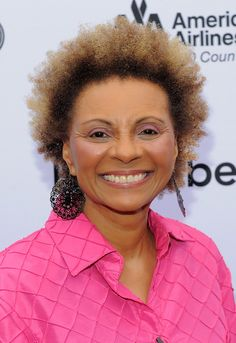 Leslie Uggams 2011 Apollo Theater: Am I allowed to say 'Blacks don't crack'? (Blacks don't seem to wrinkle or age.) I hope I'm not offending anyone with that, but if you are a sistah (African descent) I know you've heard that line before. If you want me to take it off, I will... but Leslie Uggams is a damn fine example of a woman over 70 who is aging well. And, because Uggams is an actress she probably has had some work done, but blacks have better skin overall.