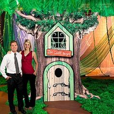 NEVERLAND-TREE-PROP-peter-pan-school-play-theater-scenery-prom-lost-boys