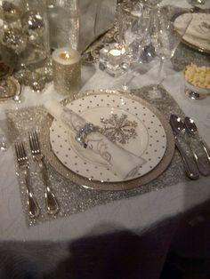 mesas con gusto