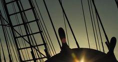 Ateliers autour de la voix sous la direction de Salvatore Caputo, chef de Chœur de l'Opéra National de Bordeaux  • 06 jan. 2016 (19h-21h) :  atelier autour de l'opéra Simon Boccanegra  Tout public à partir de 16 ans Tarifs : 10€ (durée 2h) Ateliers payants accessibles aux personnes possédant un billet pour les spectacles mentionnés.  Renseignements et inscriptions : Karine Fourré (k.fourre@onb.fr)  Tous les ateliers…
