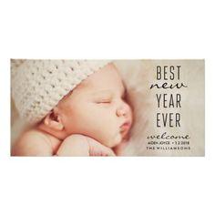6c0456c0b 16 Best Birth announcement wording images