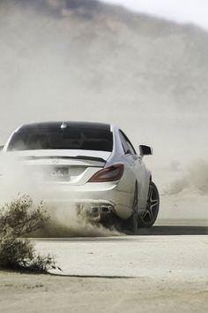 Mercedes-Benz auto - fine photo