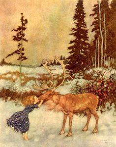 http://childhoodreading.com/wp-content/illustrations/Edmund_Dulac/1018.JPEG