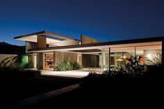kubler-house-by-57studio