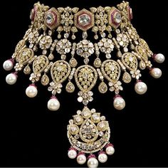 Jewellery Shops Jayanagar many Online Jewellery Reseller where Jewelry Stores Near Me That Size Rings Indian Wedding Jewelry, Indian Jewelry, Bridal Jewelry, Ethnic Jewelry, Jewelry Sets, Jewelry Accessories, Jewelry Design, Designer Jewellery, Hand Jewelry