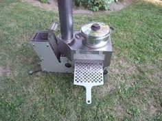 rocket-stove.org