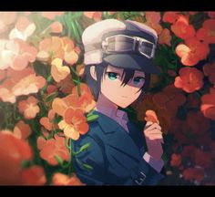 Kino's Journey, Anime Characters, Fictional Characters, Manga Games, Beautiful World, Anime Guys, Fantasy Art, Street Art, Novels
