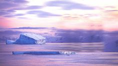 """Antarctica should have been called Australia  """"Australia"""" comes from """"Terra Australis"""" which means """"Southern land"""". This name was mistakenly given to Australia by explorers who thought there could be no landmass further South.  #geography #history #images #Antarctica #Australia #explorer"""