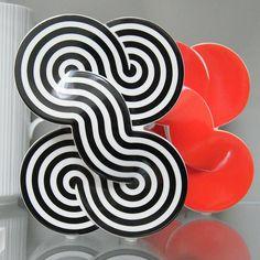 Natale Sapone ceramics