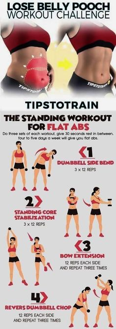 Fitness Workouts, Fitness Workout For Women, Easy Workouts, Yoga Fitness, Fitness Motivation, Health Fitness, Physical Fitness, Cardio Workouts, Fitness Goals