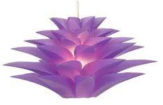 purple lamp - Google Search