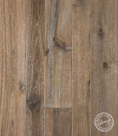 Provenza Pompeii Floor Detail Image Sabatini Oak Very