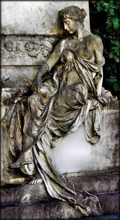 Google-Ergebnis für http://img.fotocommunity.com/images/Friedhoefe/Engel-und-Co/Friedhof-Wien-Hietzing-a28818636.jpg