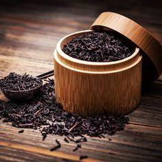 BLOG : on vous révèle tout sur la meilleure façon de conserver vos thés #tea #thesbio  #secretsdethés #thé #blogthesdelapagode