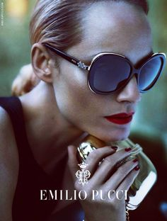 1000+ images about Eyewear : Marcolin brands on Pinterest ...