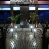 Duomo Recepciones salon para casamientos y fiestas Event Room, Spa, Rooms, Plants, Receptions, Mariage, Architects, Decorations, Bedrooms