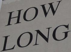 how long should sat essay be