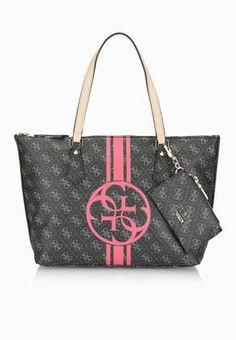 Guess Women s Handbags Women s Handbags 64bd07861832e