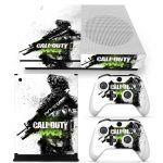 Online shopping for Xbox with free worldwide shipping Xbox Pc, Xbox One Controller, Xbox One S, Game Gta V, Computer Supplies, Xbox One Console, Life Video, Xbox 360 Games, Game Calls