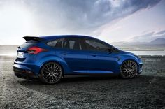 ford-focus-rs-release-date-10