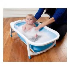 The Babyway Karibu bath is another of the Babyway products designed to make mum and dad's life easier. Now you can bathe your child. Barnsley, Newborn Care, Baby Registry, Childcare, Small Spaces, Bathtub, Easy Storage, Kids, Safety