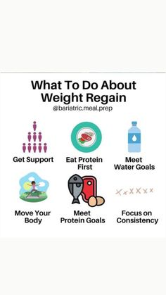 Bariatric Eating, Bariatric Recipes, Bariatric Surgery, Weight Loss Journey, Weight Loss Tips, Vsg Diet, Gastric Sleeve Surgery, At Home Workout Plan, Weight Loss Surgery