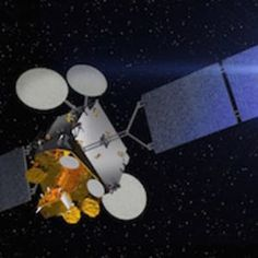 [statement of accomplishment coursera] Introduction to Satellite Communications Online Degrees, Communication, Certificate Courses, Course Offering, Online Tutoring, Printable Coupons, Online Deals, Search Engine Optimization