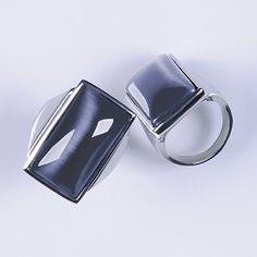 Kollektion - Luna Schmuck: veredelt mit Swarovski® Kristallen