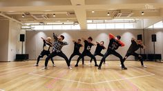 ♬♬ Listen and download on iTunes & Apple Music, Spotify, and Google Play Music: [Album] http://smarturl.it/NCT127…