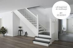 od inspiracji do realizacji #9 schody — H O U S E L O V E S