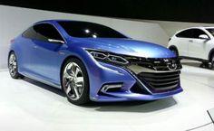 2018 Honda B Model Redesign And Release Date - http://world wide web.autocarnewshq.com/2018-honda-b-model-redesign-and-release-date/