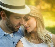 Todo o amor ❤  #regianedoutellphoto #saopaulo #igerssp #canon #canonphotos #canon_photos #canonbr #canon_official #ensaiodecasal #goldenhour #goldenlight #love #esession #instagood #instalove #instamood #picoftheday #pictureoftheday #luz #iloveyou