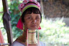 Minorias étnicas: Dicas para Explorar o extremo norte da Tailândia e se surpreender!!!