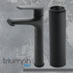 Basin Mixer Long Body Extension Pipe SABS Approved Nationwide After Sales Service 12 Year Guarantee Basin Mixer