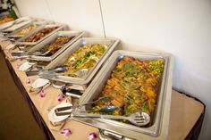 The Importance Of Providing Kosher Catering For A Business Event - Catering by Alan Weiss