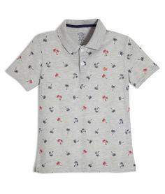 Kids Fashion Boy, Mens Fashion, Teen Guy, Hoodie Pattern, Pique Polo Shirt, Toddler Outfits, Printed Shirts, Shirt Designs, Boys