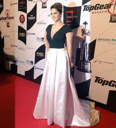 Sunny Leone Photographs SUNNY LEONE PHOTOGRAPHS | IN.PINTEREST.COM WALLPAPER EDUCRATSWEB