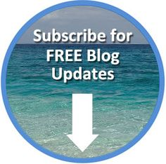 Travel information to explore international travel destinations; with photos, videos, blogs, and much more.