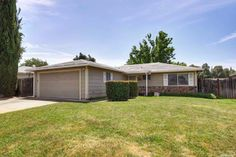 For Sale - 9862 Burline Street, Sacramento, CA - $217,000. View details, map and photos of this single family property with 3 bedrooms and 2 total baths. MLS# 16030296.