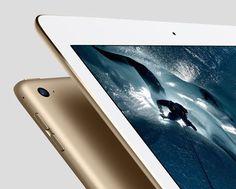 iPad Pro mit 9,7 Zoll statt iPad Air geplant - https://apfeleimer.de/2016/02/ipad-pro-mit-97-zoll-statt-ipad-air-geplant?utm_source=PN&utm_medium=PINIT&utm_campaign=iPad+Pro+mit+9%2C7+Zoll+statt+iPad+Air+geplant - Statt eines iPad Air 3 soll ein iPad Pro mit 9,7 von Apple auf den Markt gebracht werden.