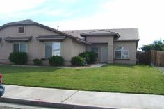 13252 Quiet Canyon Dr, Victorville, CA 92395