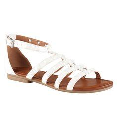 ETIENNETTE - sale's sale sandals women for sale at ALDO Shoes.