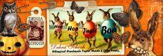 HopHopJingleBoo